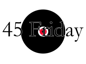 45-Friday_4